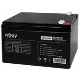 Njoy GP12122F baterija za UPS 12V 38.54W (BTVACATBCTI2FCN01B)  Cene