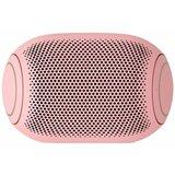 LG XBOOM Go PL2P zvučnik  cene