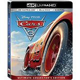Blu-Ray filmovi