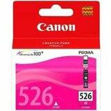 Canon CLI-526M ketridž cene