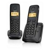 Siemens A120 DUO bežični telefon cene