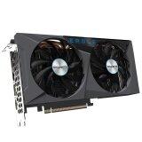 Gigabyte GeForce RTX 3060 Ti EAGLE OC 8G GV-N306TEAGLE OC-8GD  Cene