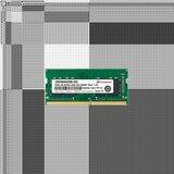 Transcend DDR4 SO-DIMM 4 GB 2666Mhz 1Rx8 512Mx8 CL19 1.2V ram memorija  Cene