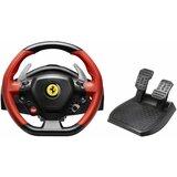 Thrustmaster Ferrari 458 Spider XBOXONE volan za igranje Cene