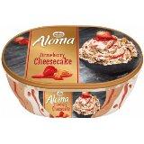 Nestle aloma strawberry cheesecake sladoled 900ml  cene