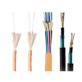Dodatna oprema za mreže