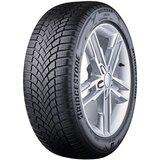 Bridgestone 165 65 R14 79T blizzak lm005 tl zimska auto guma  cene