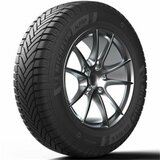 Michelin 215/60R16 ALPIN 6 99H XL zimska auto guma Cene