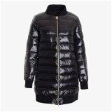 Champion ženska jakna BOMBER JACKET 112164-KK001  Cene