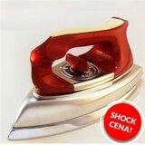 Elma TP-001 Bordo pegla  Cene