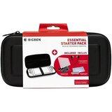 BigBen Interactive Futrola BigBen Nacon Nintendo SWITCH Travel Case SwitchPack8  cene