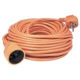 Home produžni kabl 30m 1.0mm2 NV2-30/OR  cene