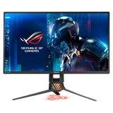 Asus PG258Q ROG Swift crni monitor Cene