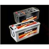Energizer Commercial Premium 180 Ah Levo akumulator Cene