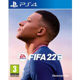 Electronic Arts PS4 FIFA 22 igra  Cene
