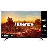 Hisense 50A7100F LED Smart 4K Ultra HD televizor  cene