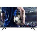 Hisense H40A5600F LED televizor cene