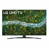 LG 43UP78003LB Smart 4K Ultra HD televizor  cene