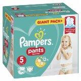 Pampers pants 5 pelene za decu 66 komada  Cene