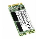 Transcend SSD 128GB TS MTS430S Series SATA M.2 2242 TS128GMTS430S ssd hard disk Cene
