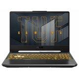 Asus TUF Gaming A15 FA506QM-HN016 (Full HD, R7-5800H, 16GB, SSD 512GB, RTX 3060 6GB GDDR6) laptop