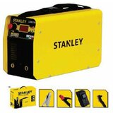 Stanley aparat za zavarivanje inverter MMA 200A WD200  Cene