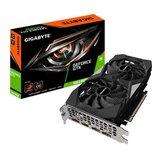 Gigabyte GeForce GTX 1660 Super OC 6G 192bit 6GB DDR6 GV-N1660SOC-6GD grafička karta grafička kartica Cene