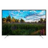 Thomson 65UC6306 Smart 4K Ultra HD televizor  Cene