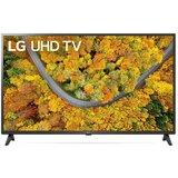 LG 43UP75003LF Smart 4K Ultra HD televizor  Cene