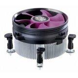 Cooler Master X Dream i117  RR-X117-18FP-R1 kuler cene