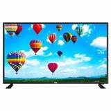 VOX 32DSA316Y LED televizor