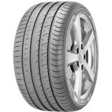 Sava 245 45 R17 99Y INTENSA UHP 2 XL FP letnja auto guma  cene