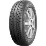 Dunlop 175/70R13 STREETRESPONSE 2 82T letnja auto guma Cene
