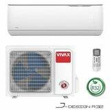 Vivax COOL ACP-18CH50AUJI R32 klima uređaj Cene