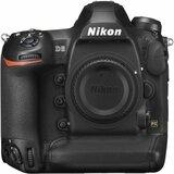 Nikon D6 telo digitalni fotoaparat Cene