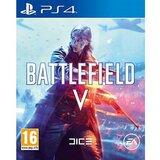 Electronic Arts PS4 igra Battlefield V  Cene