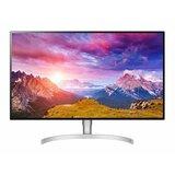 LG 32UL950-W UltraFine 4K Ultra HD monitor Cene