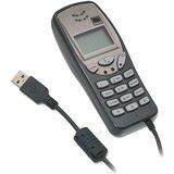 Speedlink SL-8771 USB VOIP Web Phone  Cene
