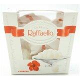 Ferrero raffaello T15 150g  Cene