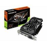 Gigabyte GeForce GTX 1650 D6 WINDFORCE OC 4G GV-N1656WF2OC-4GD grafička kartica cene