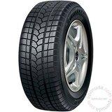 Tigar 185/60R15 88T EXTRA LOAD TL WINTER 1 TG zimska auto guma Cene
