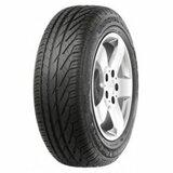 Uniroyal 215/65R15 RainExpert 3 96H letnja auto guma Cene