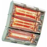 Mo-el hathor industrijska infracrvena grejalica 3X2000W M-793  cene