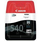Canon PG-540 ketridž cene