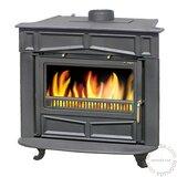 Plamen FRANKLIN peć za grejanje cene