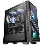 Thermaltake Versa T35 RGB, CA-1R7-00M1WN-00 kućište za računar  Cene