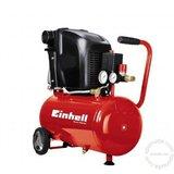 Einhell vazdušni kompresor TE-AC 230/24  Cene