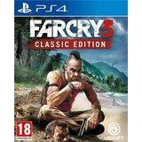 Ubisoft Entertainment PS4 Far Cry 3-Classic Edition igrica za PS4  Cene