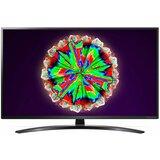 LG 65NANO793NE Smart 4K Ultra HD televizor  Cene