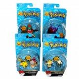Tomy pokemon figure 2 kom TMT18445D  cene